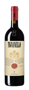 Antinori Toscana Tignanello 2013 750ml